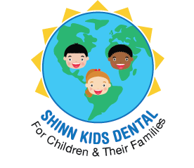 Shinn Kids Dental