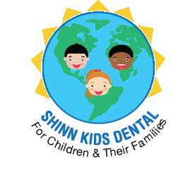 Shinn Kids Dental